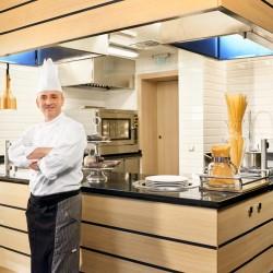[:bg]Шеф Златанов Ле Бистроt[:en]chef Zlatanov[:]