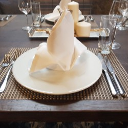 Ресторант Фондю 7
