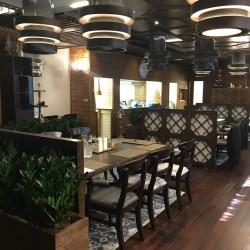 Ресторант Фондю 3