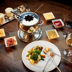 [:bg]фондю с мазнина[:en]Meat fondue[:]