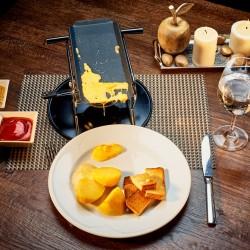 [:en]Raclette[:bg]Рачете топено[:]