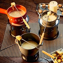 fondue-with-cheese