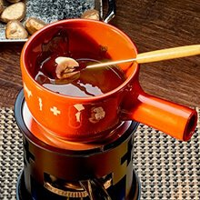 fondue-with-chocolate