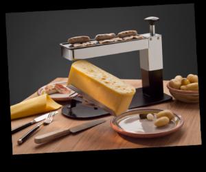 """сирене """"Раклет"""