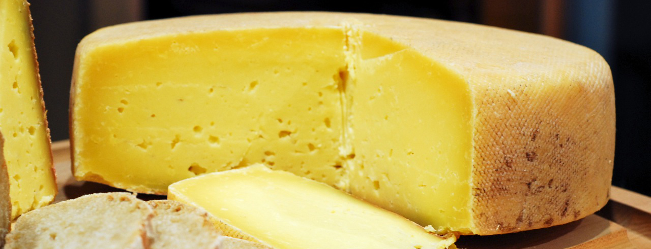 [:bg]Сирене Грюер[:en]gruyere cheese[:]
