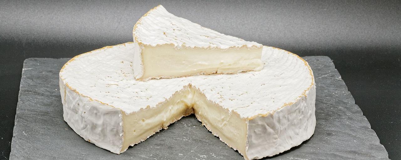 [:bg]Снимка на Сирене Бри[:en]Photo of Brie cheese[:] | Fondue.bg