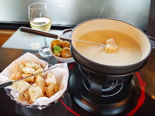 Homemade Fondue | Fondue.bg