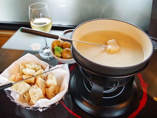 Homemade Fondue cheese | Fondue.bg