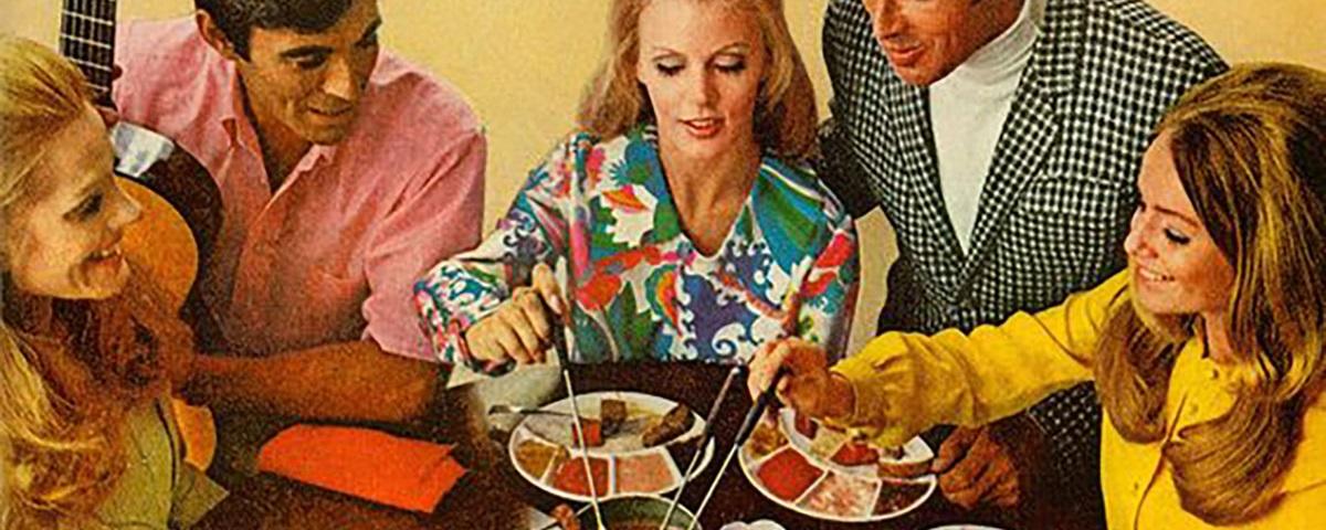 [:bg]История на Фондюто | Ресторант Фондю[:en]History of fondue | Restaurant Fondue[:]