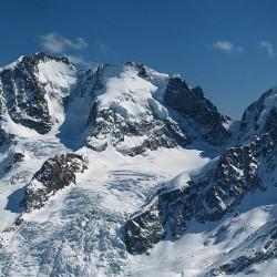 Швейцарските Алпи | Restaurant Fondue
