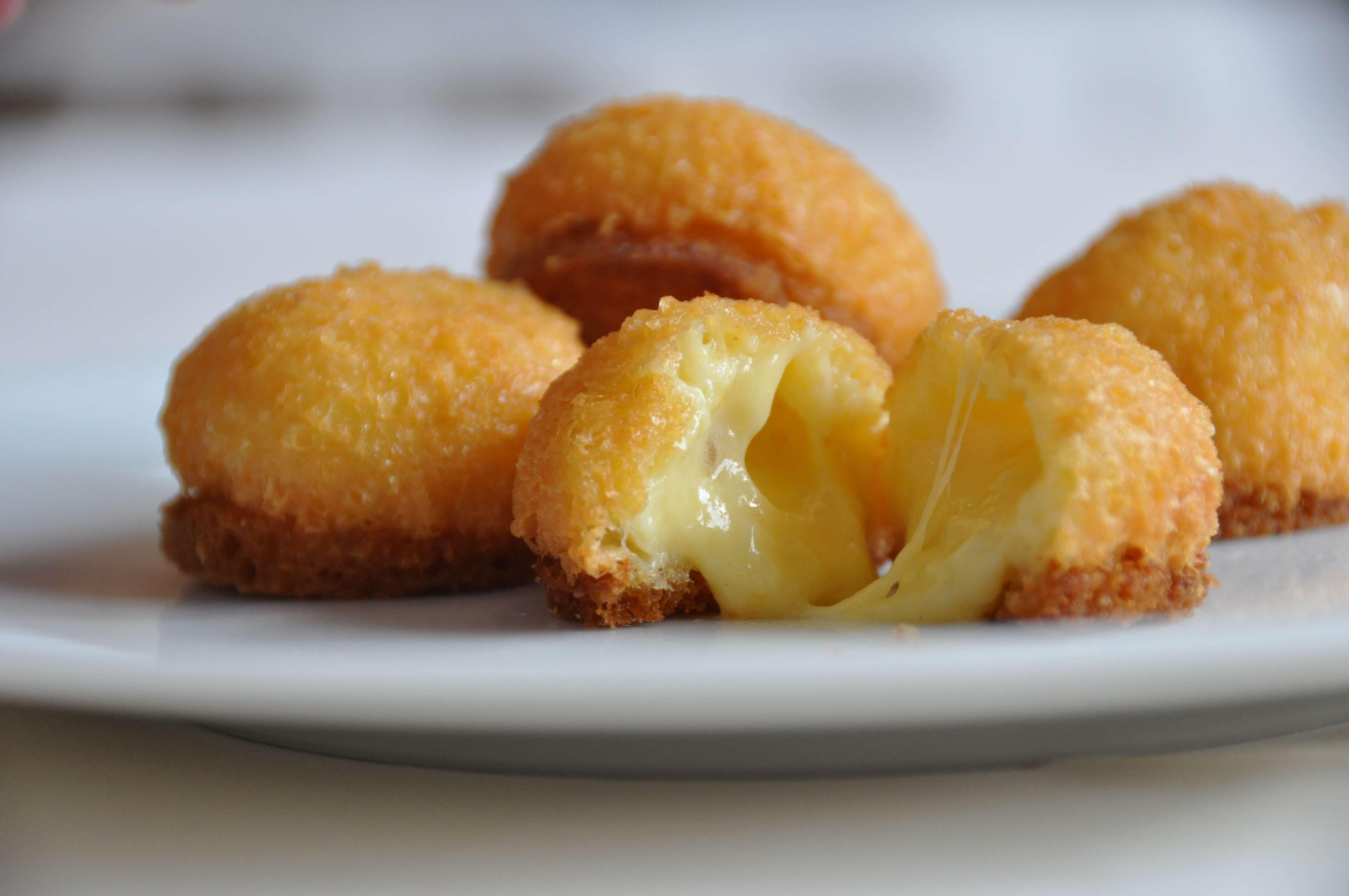 [:bg]Швейцарско ястие Малакоф[:en]Swiss dish Malakoff[:]