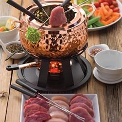 fondue-meso
