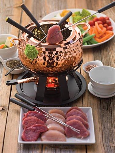 [:bg]fondue-meso[:]