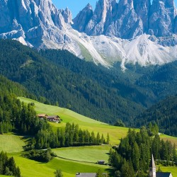 Influence of foreign cuisines on Swiss cuisine