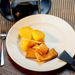 [:bg]Видове швейцарска закуска с фондю[:en]Different types of Swiss breakfast for each day[:]
