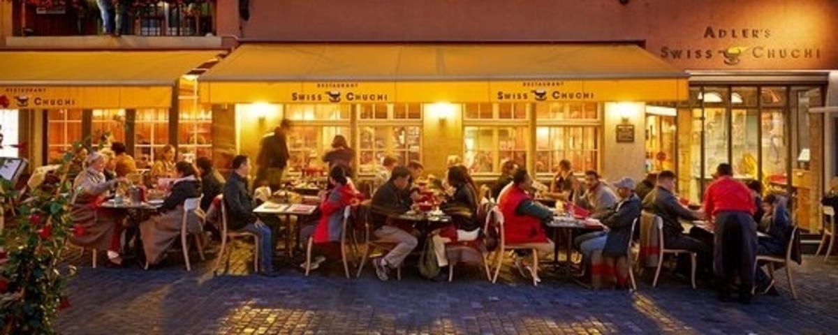 [:bg]Класическа швейцарска вечеря[:en]Classic Swiss dinner[:]