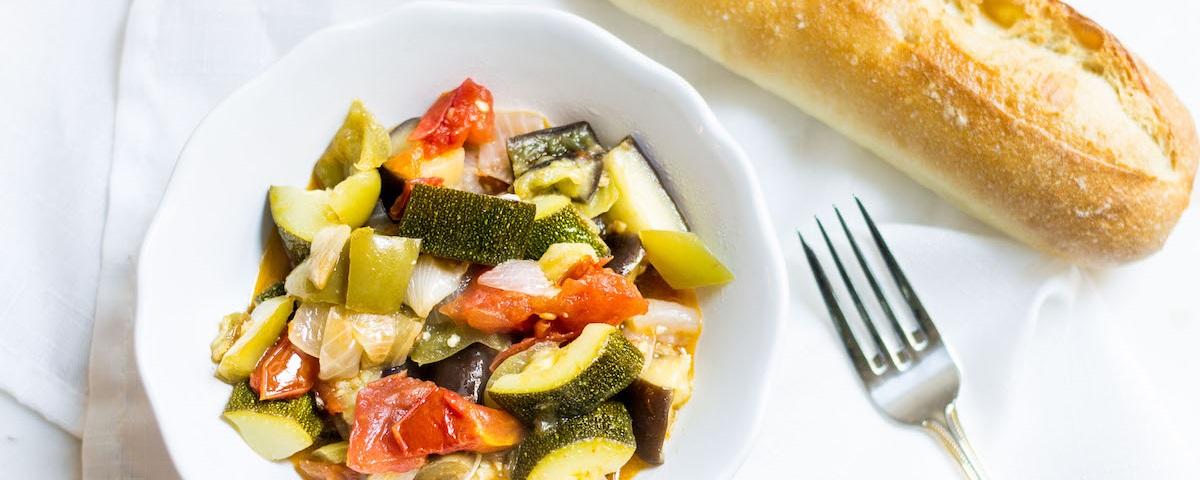 [:bg]Ястия от френската кухня[:en]Dishes from French cuisine[:]
