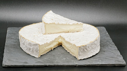 French cuisine cheeses