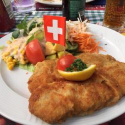 Swiss Alaminites