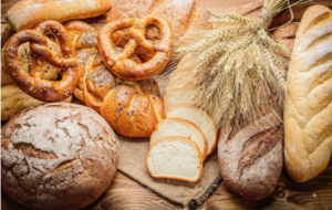 Swiss bread - what makes it different