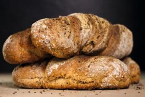 Швейцарският хляб – с какво се отличава