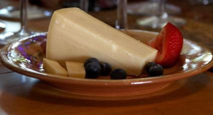 Диета и швейцарска кухня – възможно ли е?