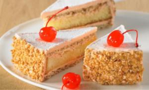 Топ 5 швейцарски сладкиши, които трябва да опитате