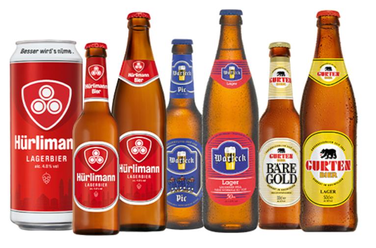 Традиционни швейцарски алкохолни и коктейлни напитки